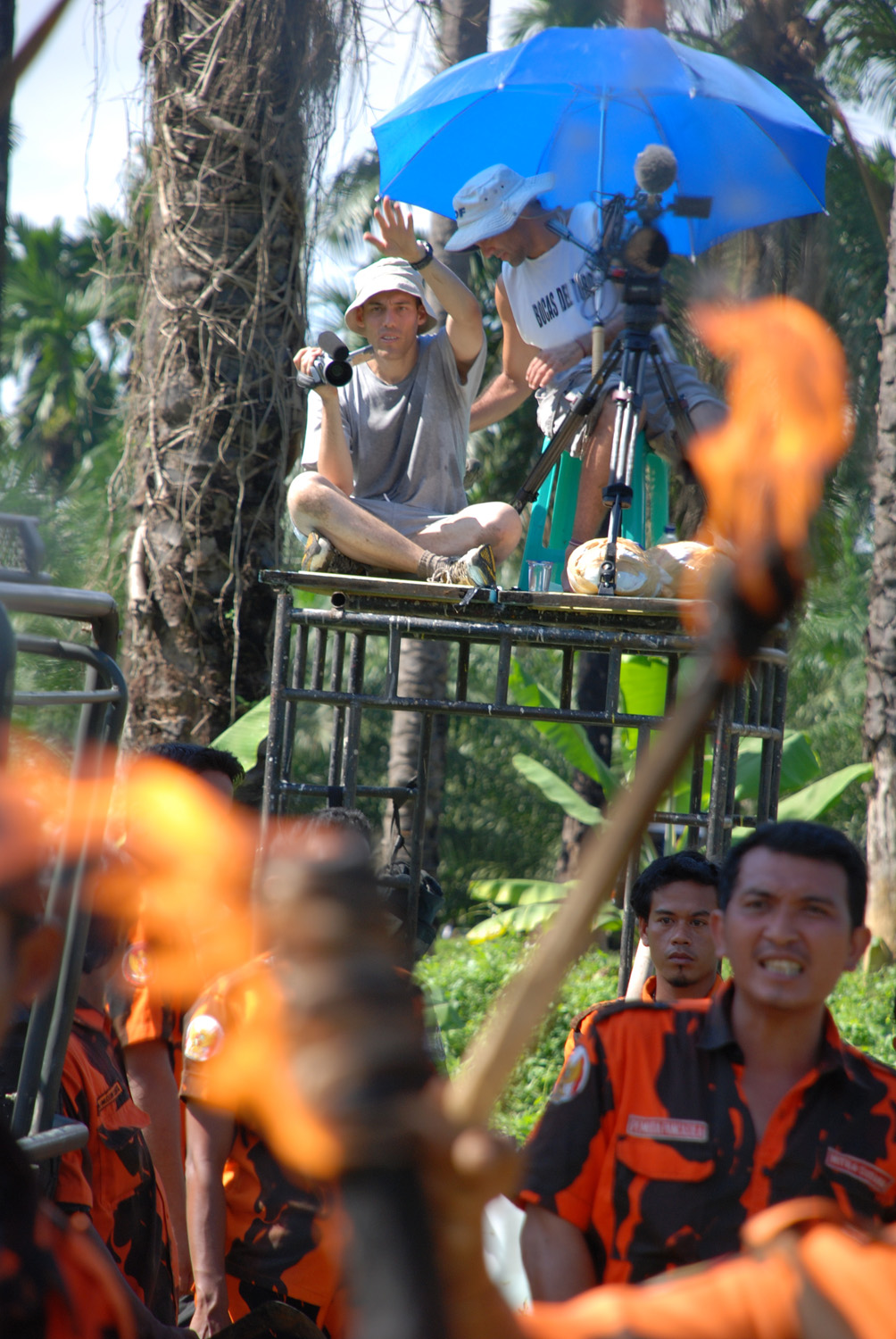 9_TAOK_Behind_the_scenes_Fire_Anonymous.jpg