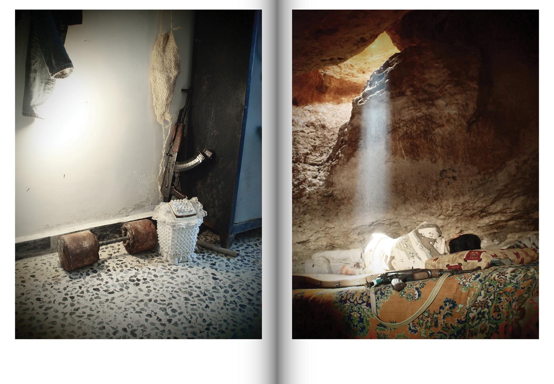 Souvenirs de Syrie, Emeric Lhuisset10.jpg