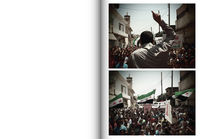 Souvenirs de Syrie, Emeric Lhuisset13.jpg