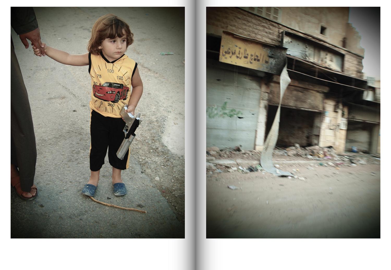 Souvenirs de Syrie, Emeric Lhuisset23.jpg