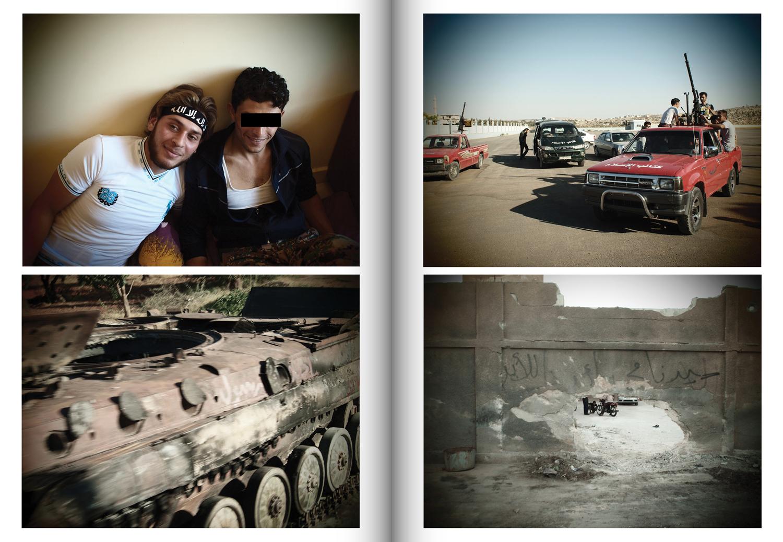 Souvenirs de Syrie, Emeric Lhuisset25.jpg
