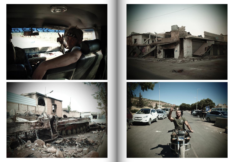 Souvenirs de Syrie, Emeric Lhuisset31.jpg