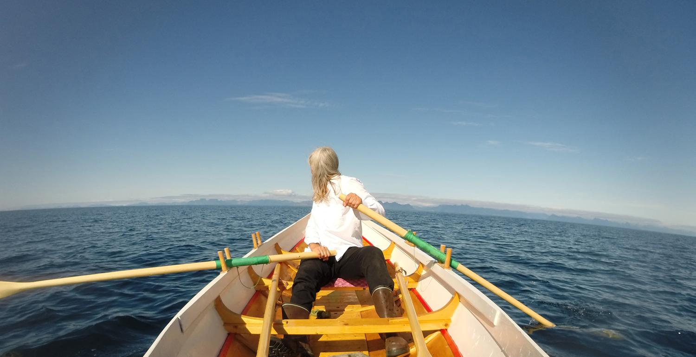 Still Det er botn i Vestfjorden IIII.jpg