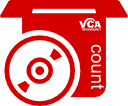 VCAcount