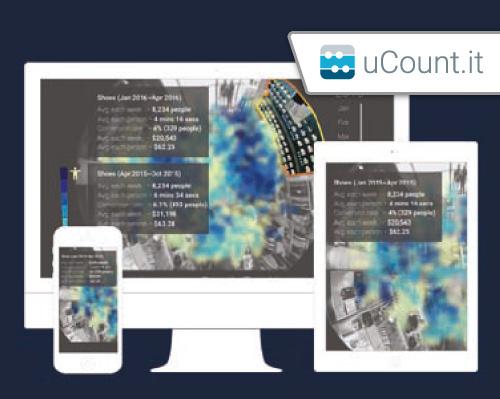 VCA-Web.jpg