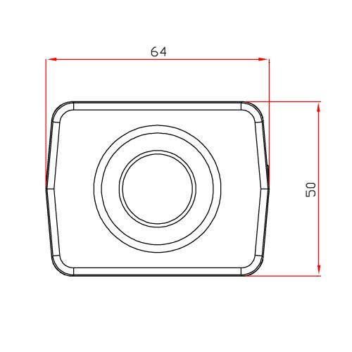 VCA1402_3.jpg