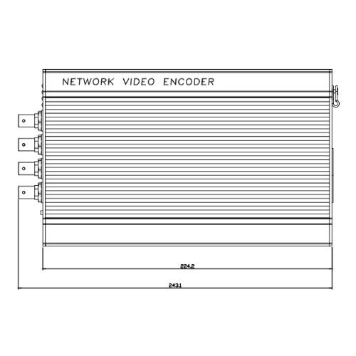 VCA4100EN_2.jpg