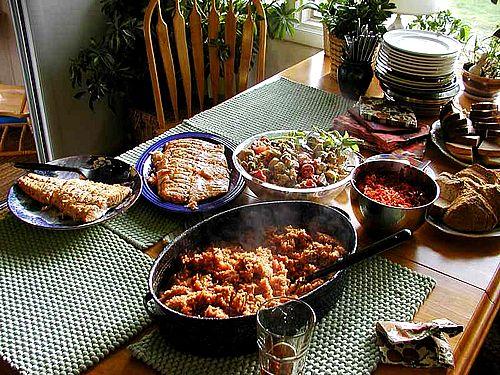 food-table-4.jpg