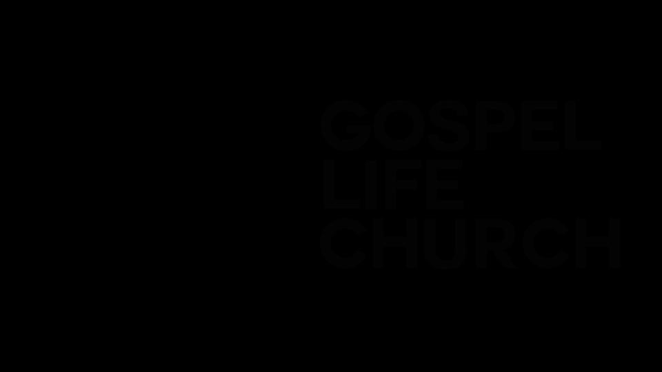 GLC_Logo_Black.png