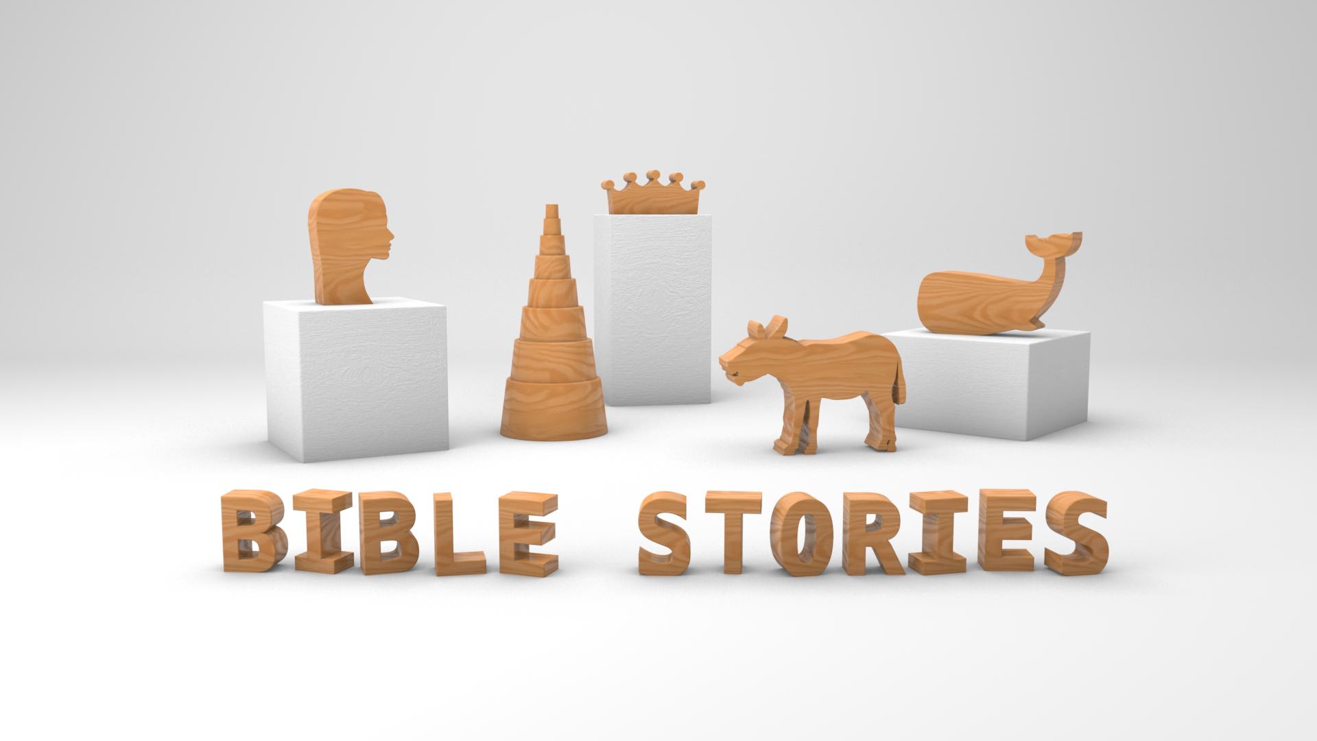 BibleStories_V1.png