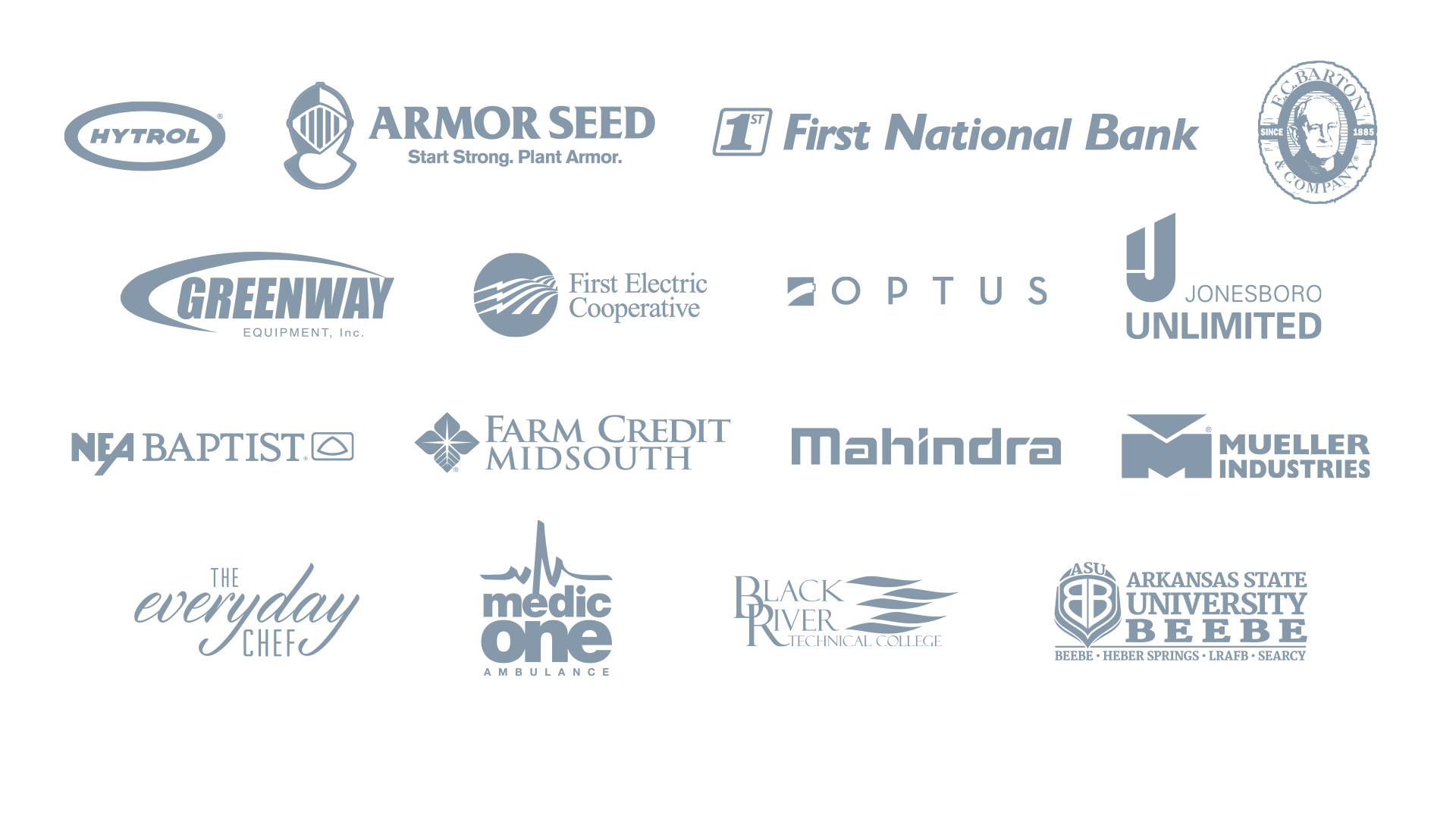WH_client_logos.png