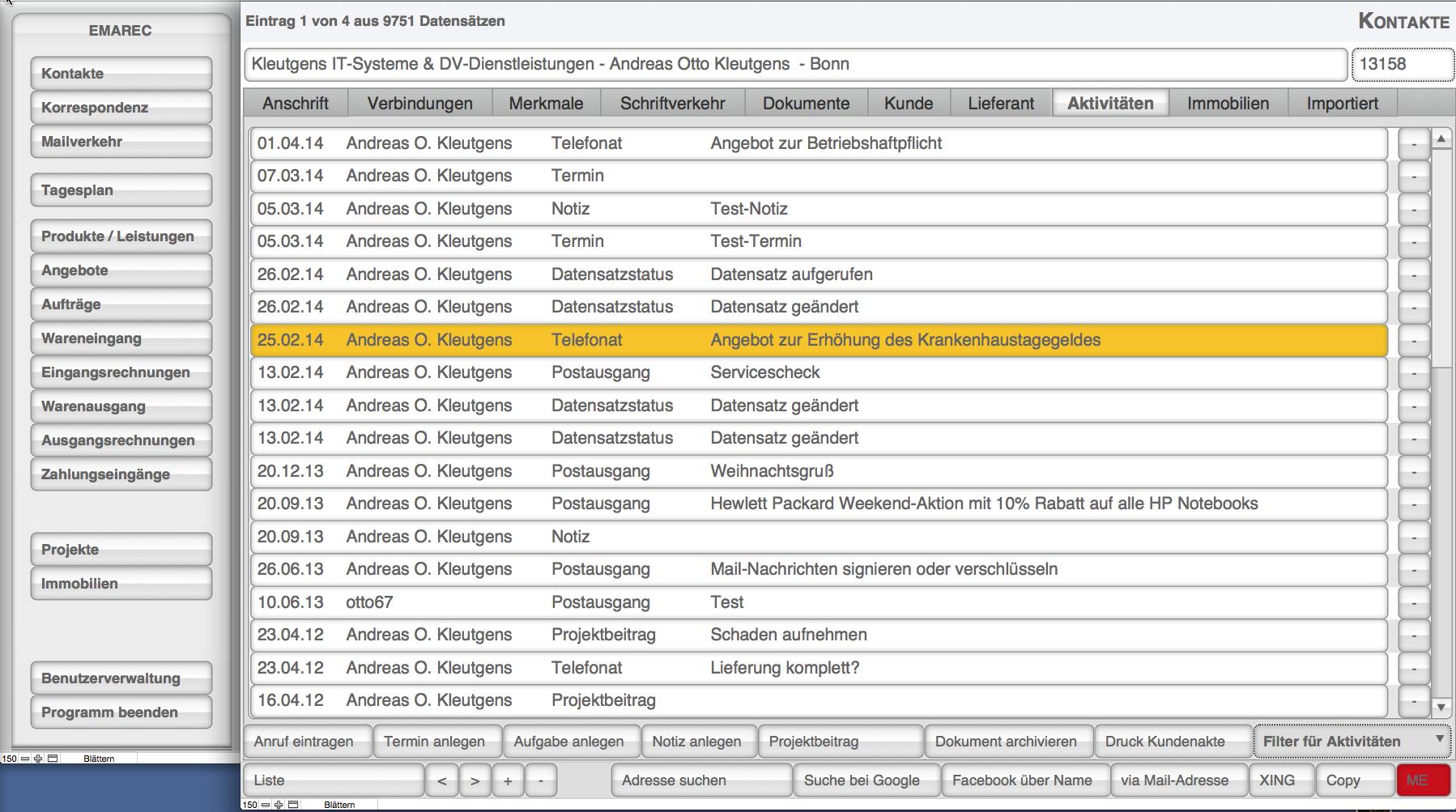 FileMaker Pro AdvancedScreenSnapz001.png