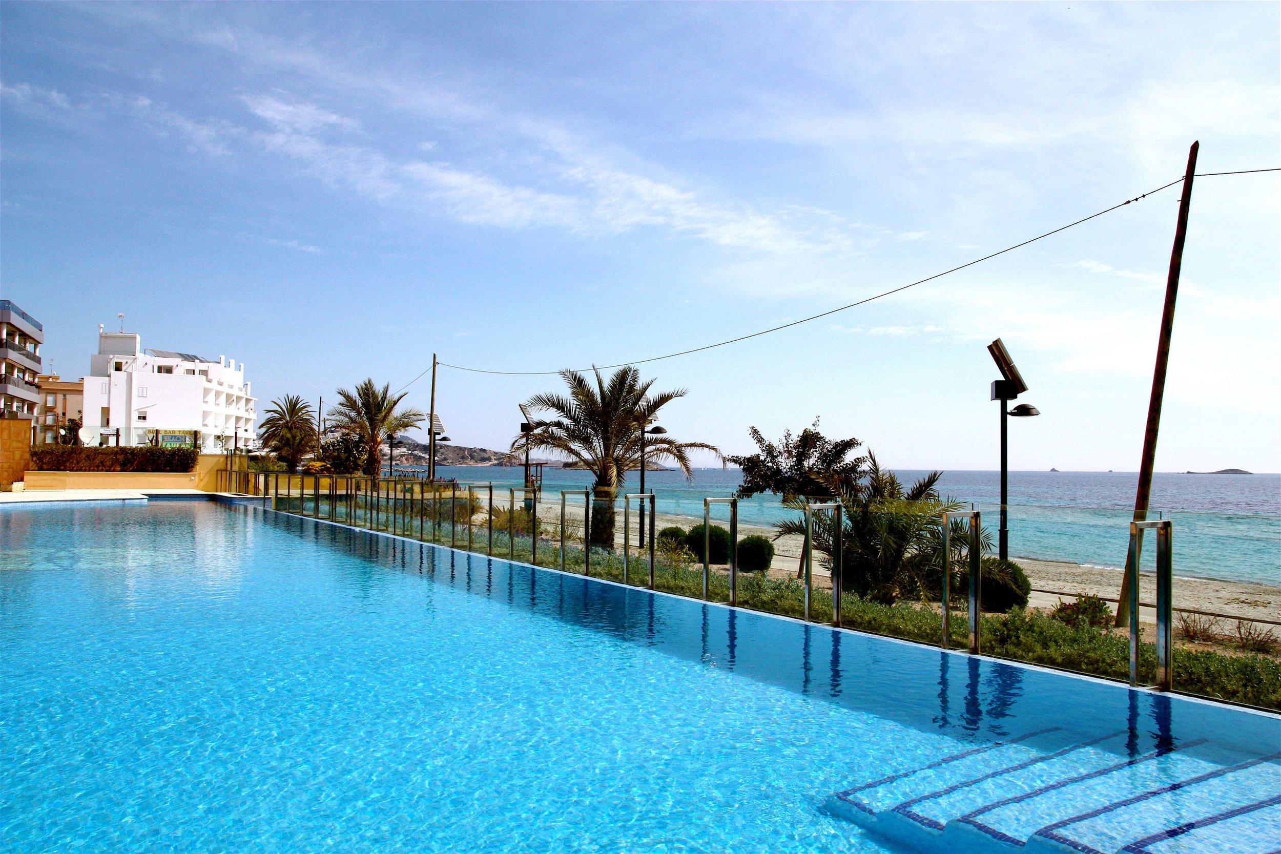 Bossa-Beach-56.jpg