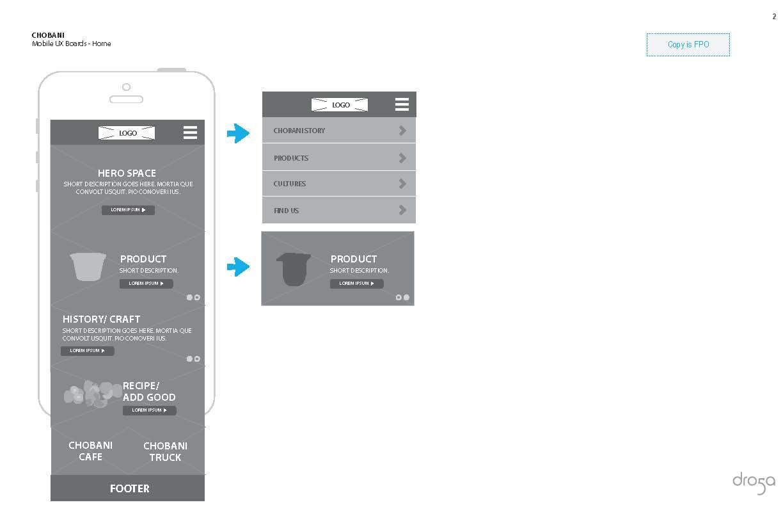 mobile_1.jpg