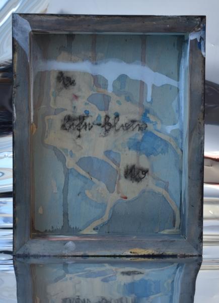8x10x12_4B_Silver Foil.JPG