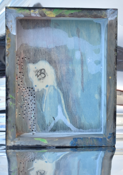 8x10x12_5B_Silver Foil.JPG