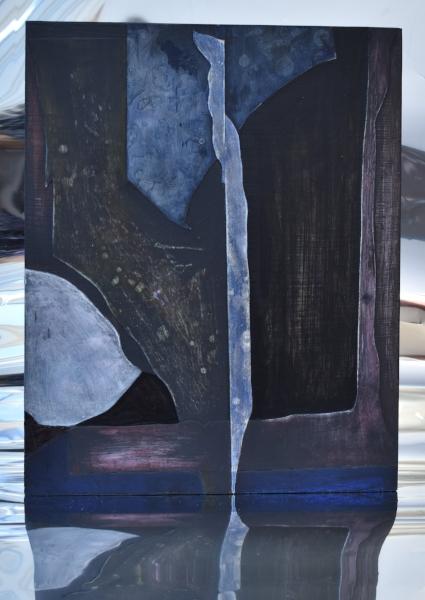 8x10x12_12_Silver Foil.JPG