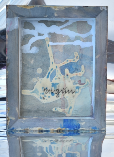8x10x12_12B_Silver Foil.JPG