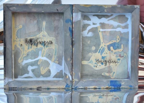 8x10x12_Duo5B_silver foil.JPG