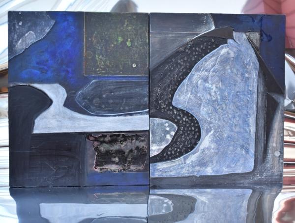 8x10x12_Duo7_silver foil.JPG