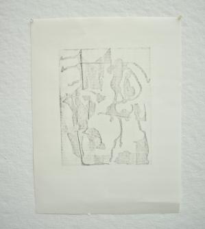 DSC_0255.JPG