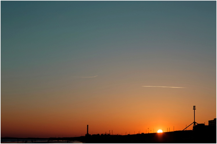 Brighton sunset 1.jpg