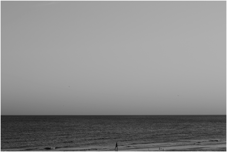 Brighton sunset 2.jpg