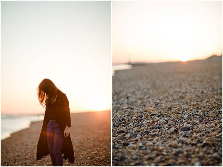 Brighton sunset 3.jpg