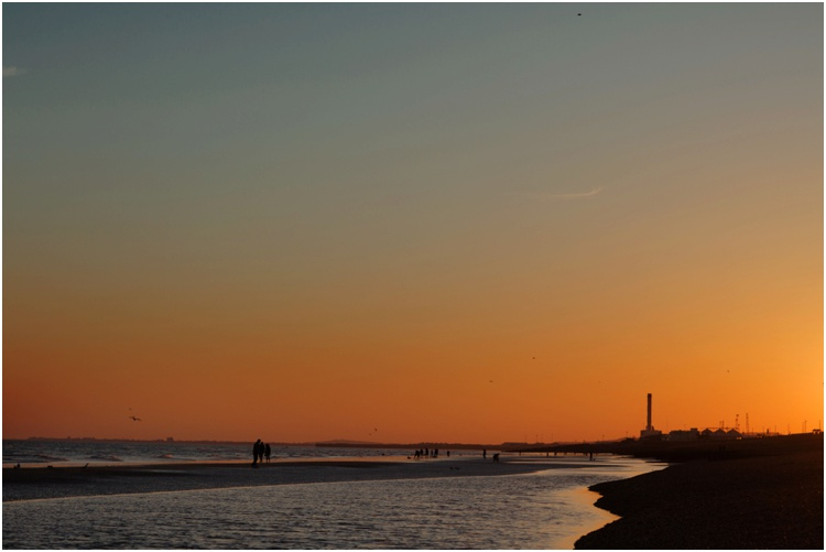 Brighton sunset 5.jpg