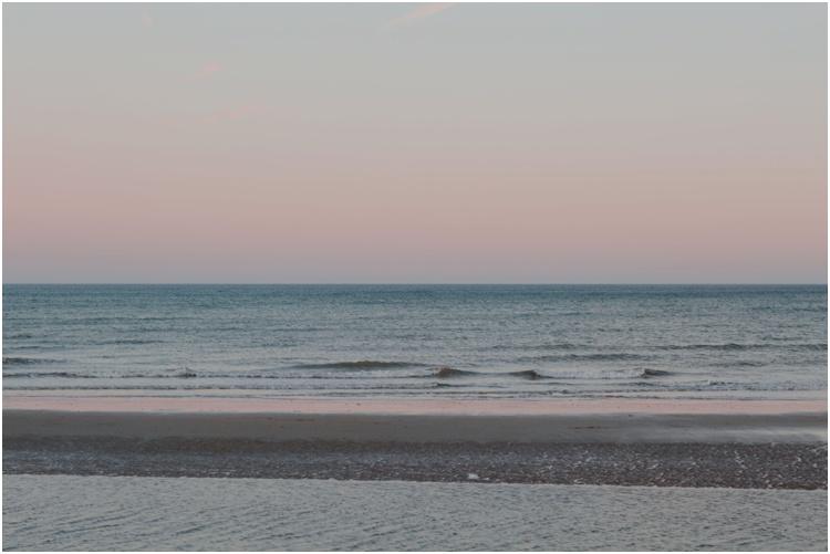 Brighton sunset 6.jpg