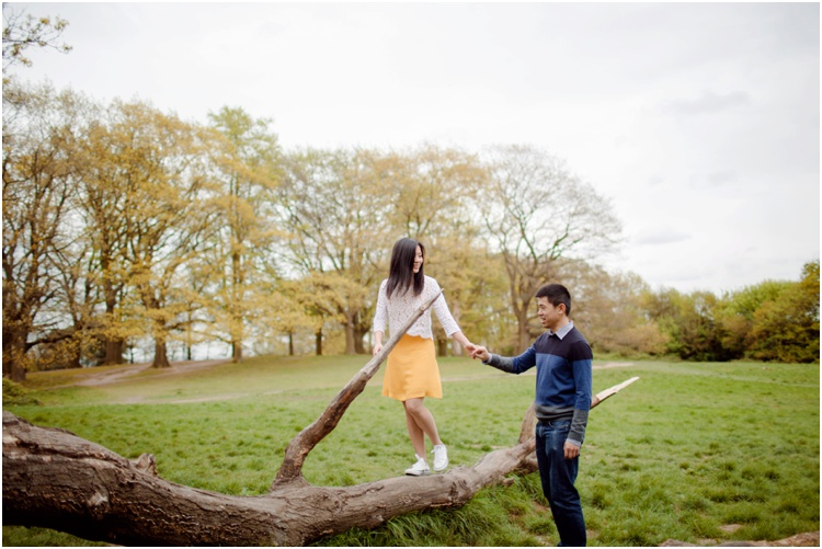 ZJ Hampstead Heath engagement4.jpg