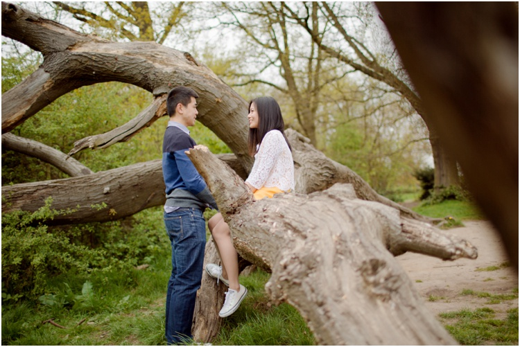 ZJ Hampstead Heath engagement5.jpg
