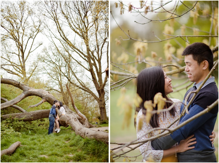 ZJ Hampstead Heath engagement6.jpg