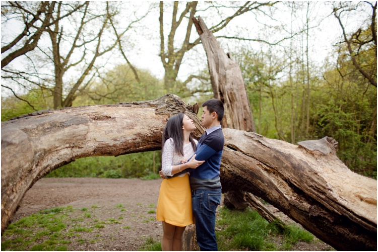 ZJ Hampstead Heath engagement12.jpg