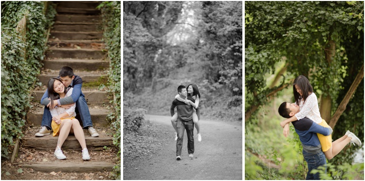 ZJ Hampstead Heath engagement16.jpg