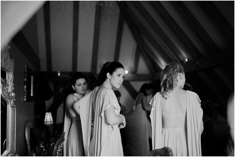 SP- Old kent barn wedding27.jpg