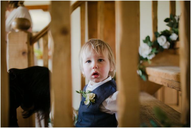 SP- Old kent barn wedding35.jpg