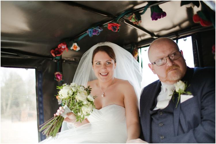 SP- Old kent barn wedding40.jpg