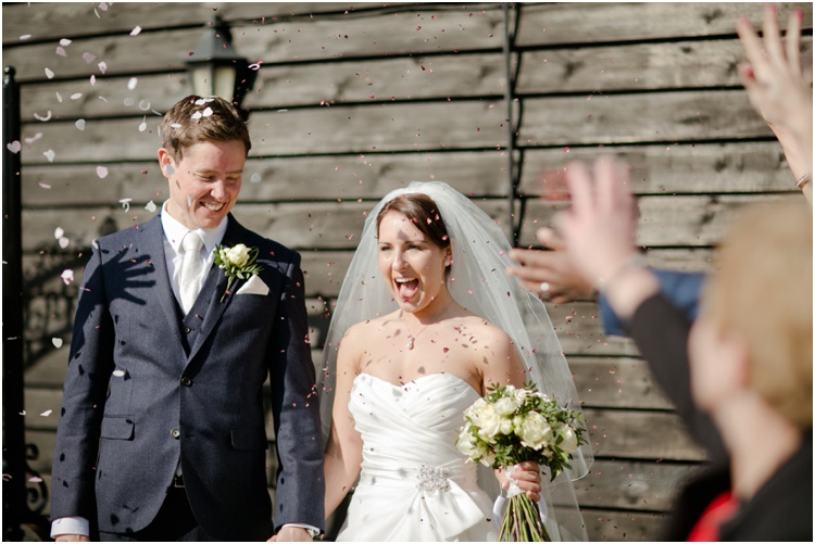 SP- Old kent barn wedding53.jpg