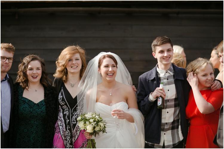 SP- Old kent barn wedding52.jpg