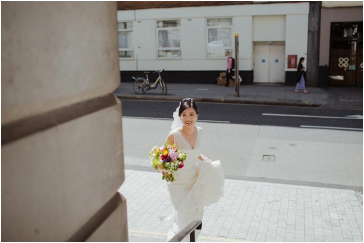 zj London Pub wedding20.jpg