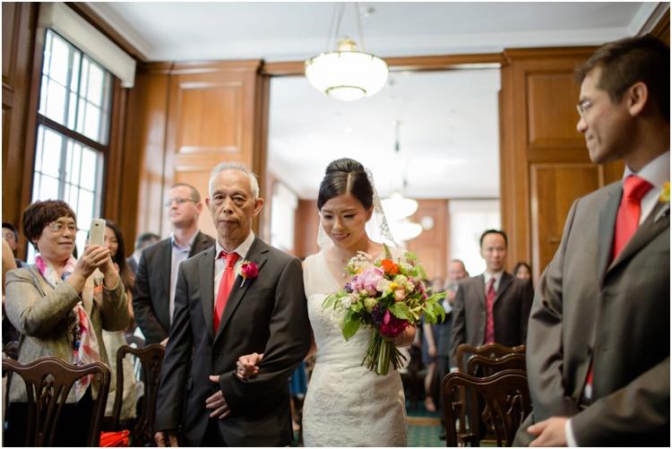 zj London Pub wedding24.jpg