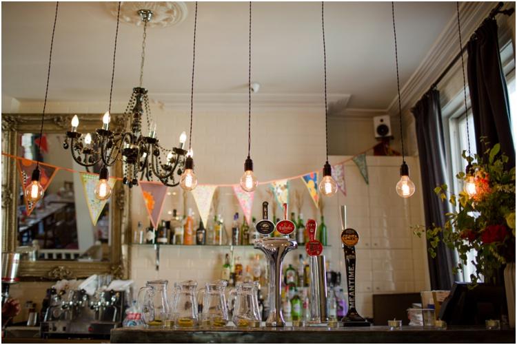 zj London Pub wedding45.jpg