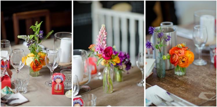 zj London Pub wedding47.jpg