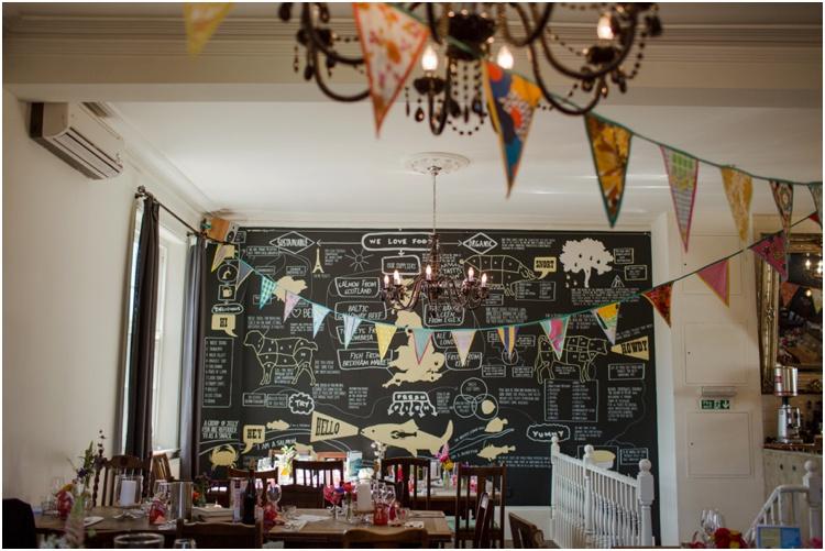 zj London Pub wedding48.jpg