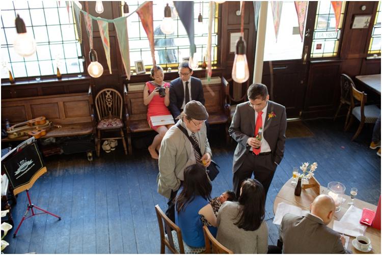 zj London Pub wedding58.jpg