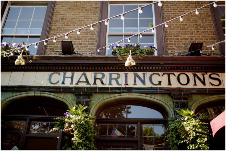 zj London Pub wedding59.jpg