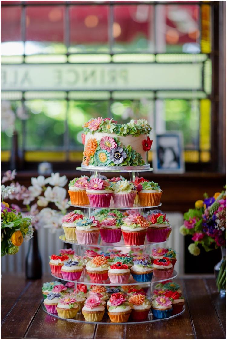 zj London Pub wedding61.jpg