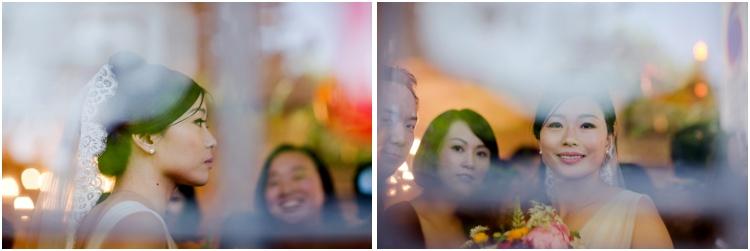 zj London Pub wedding65.jpg