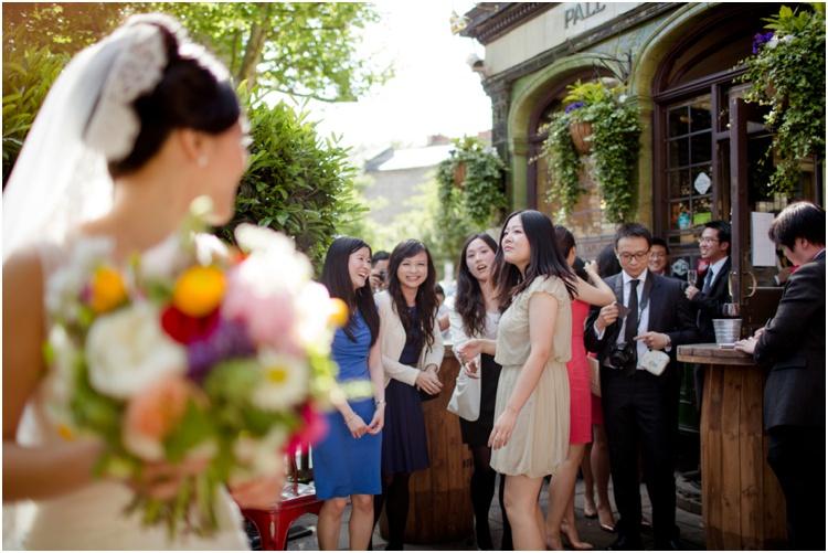 zj London Pub wedding67.jpg